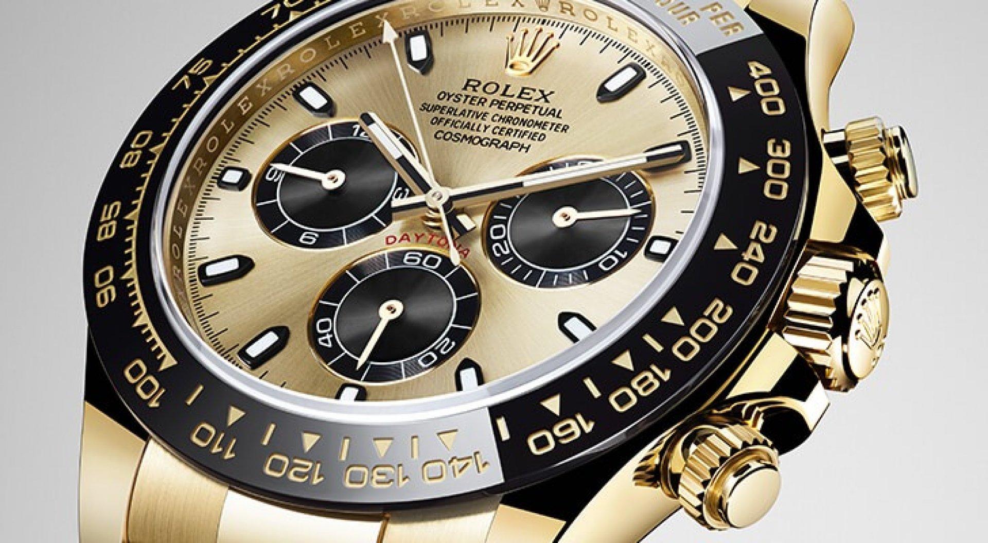 Pozor na investície. Ako si správne vybrať hodinky na celý život ... 765a798939