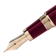 Mont Blanc Great Characters 118051 John F. Kennedy, Fountain pen