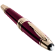 Mont Blanc Great Characters 118082 John F. Kennedy, Rollerball pen