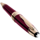 Mont Blanc Great Characters 118083 Special Edition J.F.Kennedy, Ballpoint Pen, M