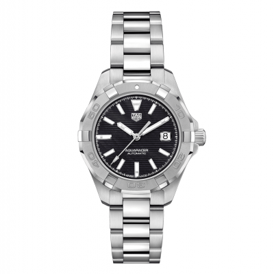 TAG Heuer Aquaracer WBD2310.BA0740 Automat, Water resistance 300M, 32 mm
