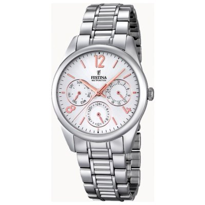 Festina Boyfriend F16869/1 Quartz, 35 mm