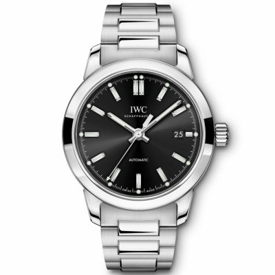 IWC Ingenieur IW357002 Automat, 40 mm