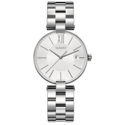 Rado Coupole R22852013 Quartz, 36 mm