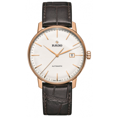 Rado Coupole R22 877 02 5 Automatic, 41 mm