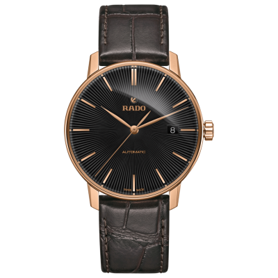 Rado Coupole R22861165 Classic, Automatic, 37.7 mm