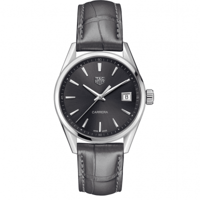 TAG Heuer Carrera WBK1313.FC8260 Quartz, 36 mm