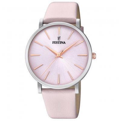 Festina Boyfriend F20371/2 Quartz, 38 mm