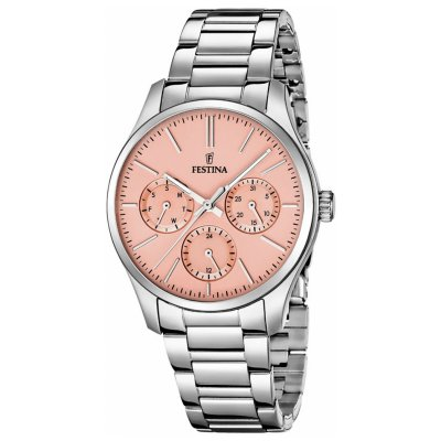 Festina Boyfriend F16813/2 Quartz, 35 mm