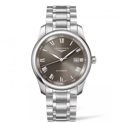 Longines Master Collection L27934716 Automat, 40 mm