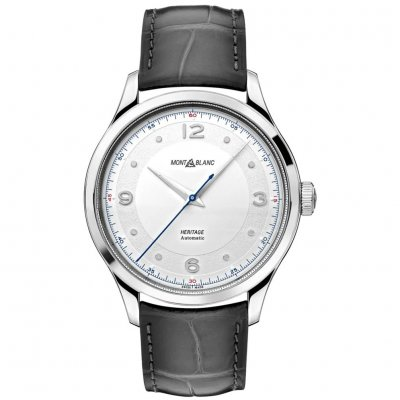 Mont Blanc Heritage Collection 119943 Automat, 40 mm