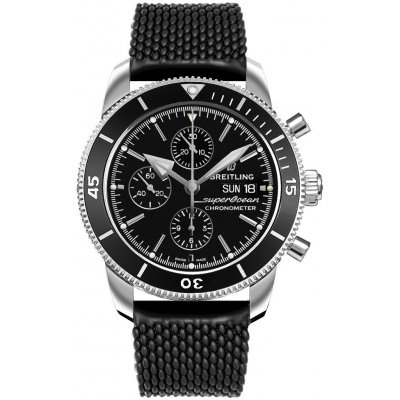 Breitling Superocean Héritage II Chronograph 44 A13313121B1S1 Automat Chronograf, Day-Date, 44mm