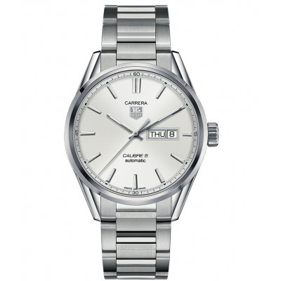 TAG Heuer Carrera WAR201B.BA0723 Caliber 5, Automat, 41 mm