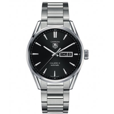 TAG Heuer Carrera WAR201A.BA0723 Caliber 5, Automat, 41 mm