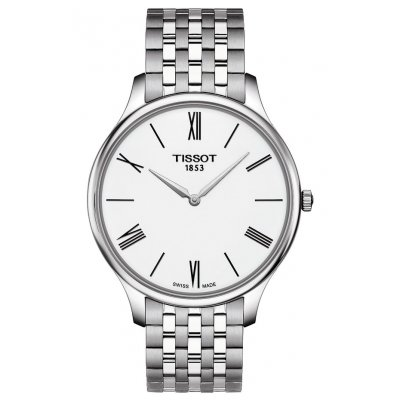 Tissot T-Classic T063.409.11.018.00 Tradition, Quartz, 39 mm
