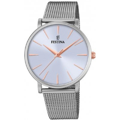 Festina Boyfriend F20475/3 Quartz, 38 mm