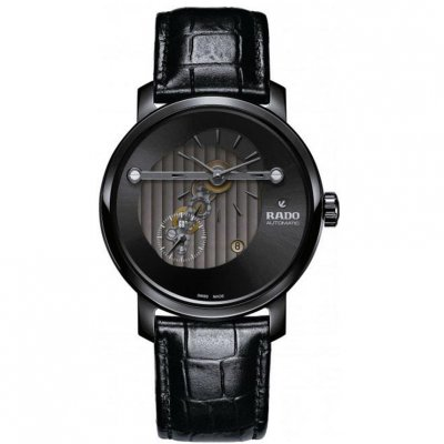 Rado DiaMaster Automatic R14 060 15 6 Automat, 45 mm
