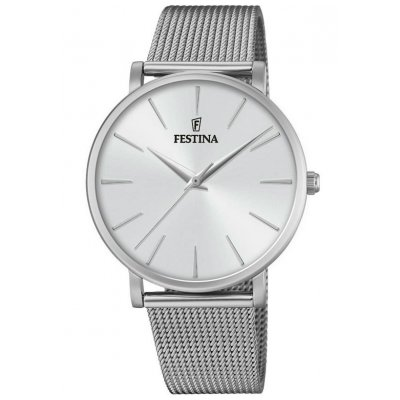 Festina Boyfriend F20475/1 Quartz, 38 mm