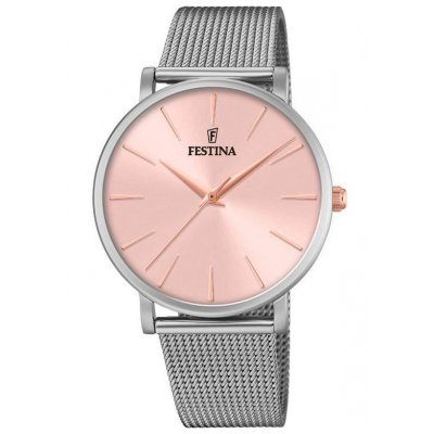 Festina Boyfriend F20475/2 Quartz, 38 mm