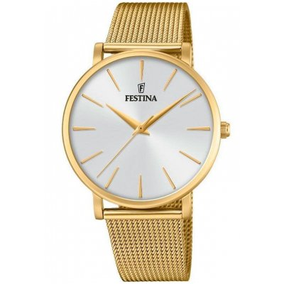 Festina Boyfriend F20476/1 Quartz, 38 mm