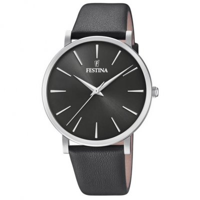 Festina Boyfriend F20371/4 Quartz, 38 mm