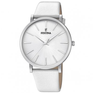 Festina Boyfriend F20371/1 Quartz, 38 mm