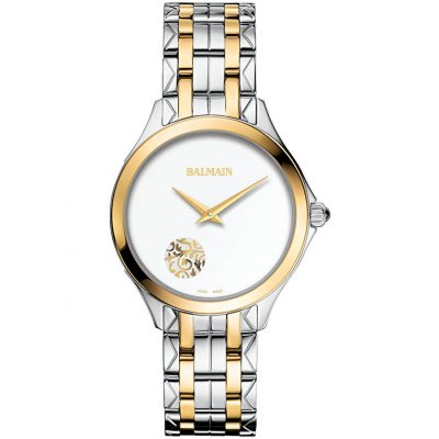 Balmain Flamea II B47523916 Quartz, 33.60 mm