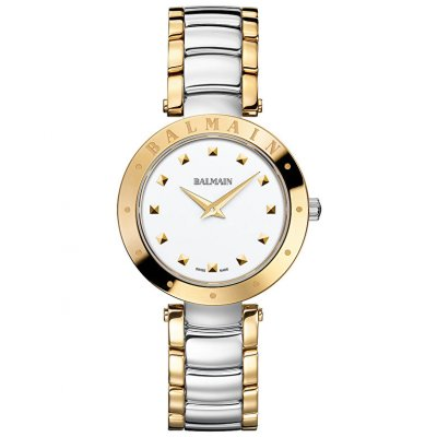 Balmain Downtown Bamainia Bijou B42523926 Quartz, 33 mm