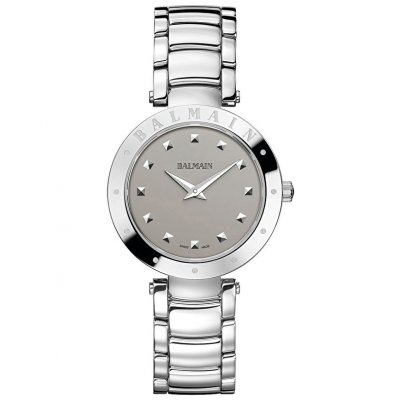 Balmain Downtown Bamainia Bijou B42513376 Quartz, 33 mm
