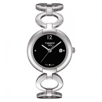 Tissot T-Lady T084.210.11.057.00 PINKY BY TISSOT, Quartz, 28 mm