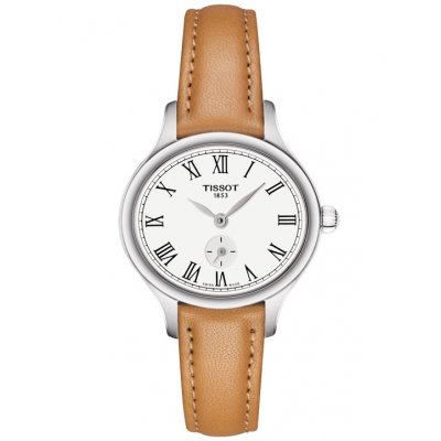 Tissot T-Lady T103.110.16.033.00 BELLA ORA, Quartz, 27.2 mm