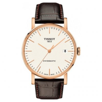 Tissot T-Classic T109.407.36.031.00 Automat, EVERYTIME, 40 mm