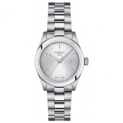Tissot T-Lady T-My Lady T132.010.11.031.00 Quartz, 29.30 mm