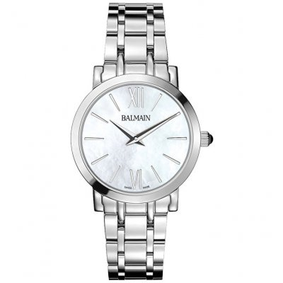 Balmain Laelia Lady II B44313382 Quartz, 32 mm
