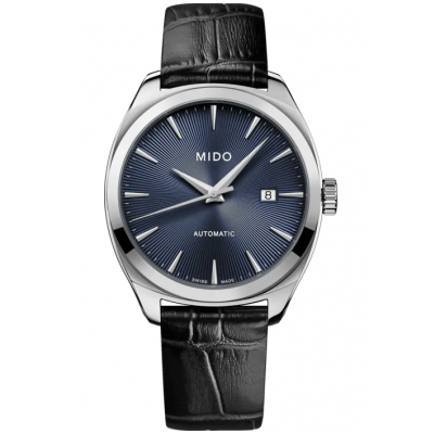 Mido Belluna Royal Gent M0245071604100 Automat, 41 mm