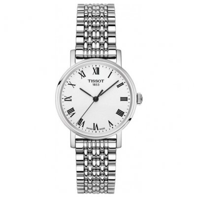 Tissot T-Classic T109.210.11.033.00 EVERYTIME DESIRE LADY, Quartz, 30 mm