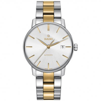 Rado Coupole Classic R22 860 03 2 Automat, Classic, 38mm