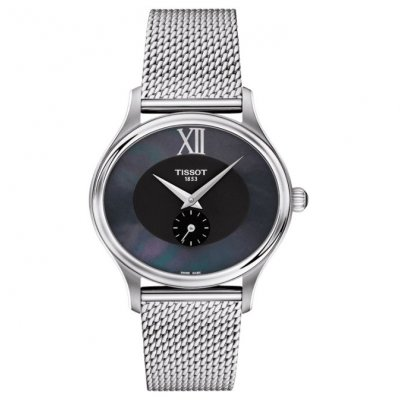 Tissot T-Lady T103.310.11.123.00 BELLA ORA, Quartz, 31 mm