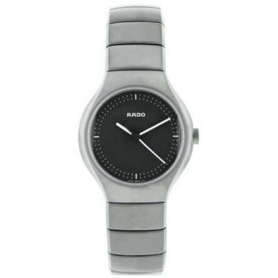 Rado True R27899102 Keramika, Quartz, 26 mm
