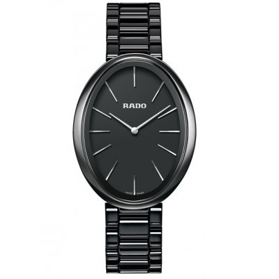Rado Esenza R53093152 CERAMIC TOUCH, Quartz, 33 mm