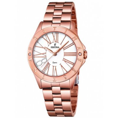 Festina Boyfriend 16926/1 Quartz, 33 mm