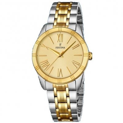 Festina Boyfriend 16941/1 Quartz, 32 mm