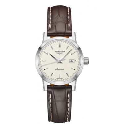 Longines Heritage 1832 L43254922 Automatic, 30 mm
