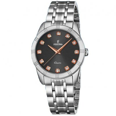 Festina Boyfriend 16940/5 Quartz, 32 mm