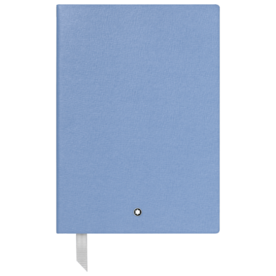 Mont Blanc Fine Stationery 114970 Notes, 150 x 210 mm.