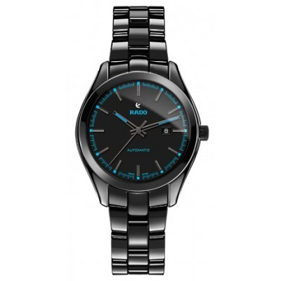 Rado Hyperchrome R32260162 Ceramic, Automatic, 36 mm