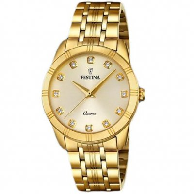 Festina Boyfriend 16942/1 Quartz, 32 mm