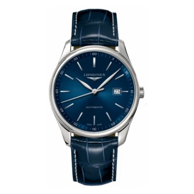 Longines Master Collection L28934920 Automat, 42 mm