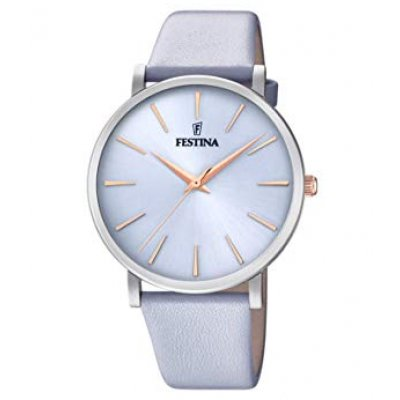 Festina Boyfriend F20371/3 Quartz, 38 mm