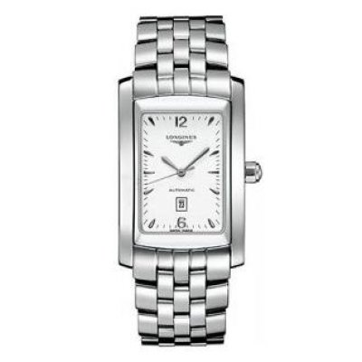 Longines DolceVitta L56884166 Indexy, Automat, 30 mm